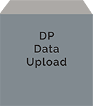 DP Data Upload