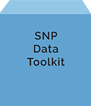 SNP Data Toolkit